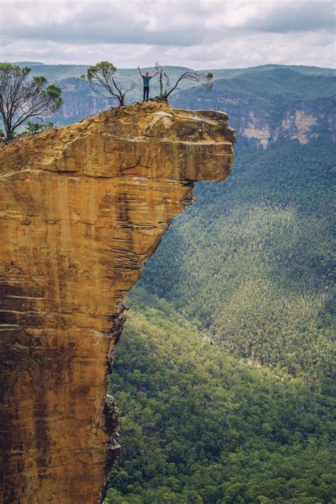 Things to Do in the Blue Mountains   NSW Australia