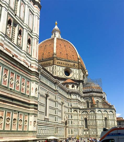 Things To Eat, See and Do in Florence Italy   Smile Sandwich