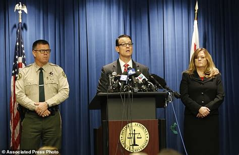 Things to know about California parents accused of torture ...