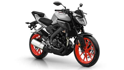 Things to know about Yamaha MT 125