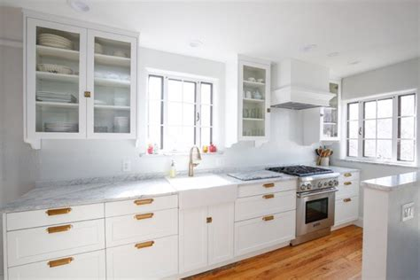 Thinking of installing an IKEA kitchen? Here s what you ...