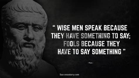thirdforce   PRG: PLATO QUOTES AND POLITICS