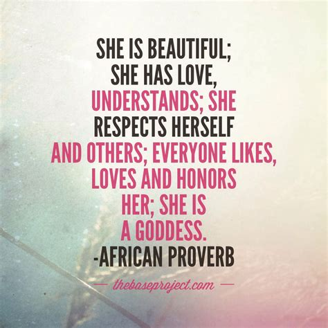 This Is Who I Am   Spiritual words, African proverb, She ...