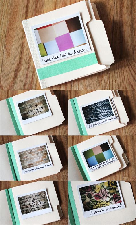 This Month's DIY Craft Projects – Kellology