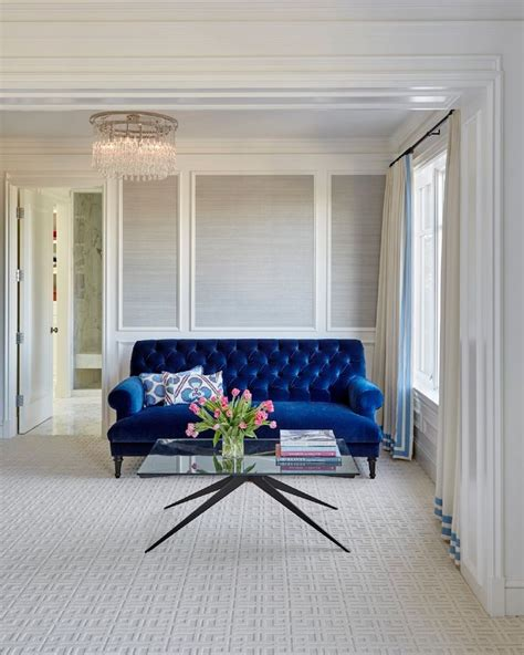 This San Francisco Home Is Filled With Dreamy Perks   Blue ...