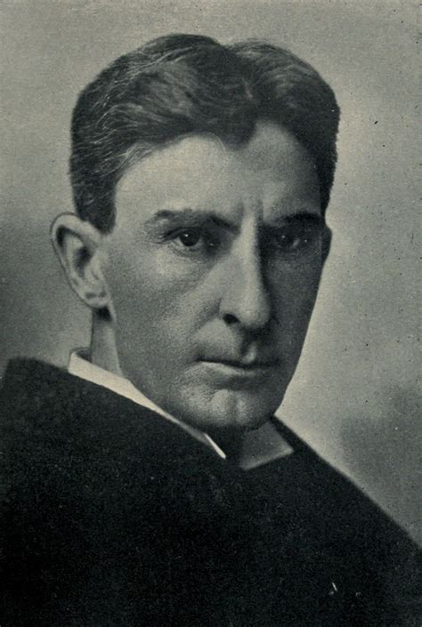 Thomas Dixon Jr.   Wikipedia