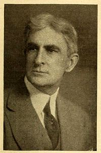 Thomas Dixon, Jr.   Wikipedia