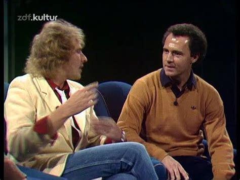 Thomas Gottschalk    Na sowas!  16. Folge  komplett  vom 5 ...