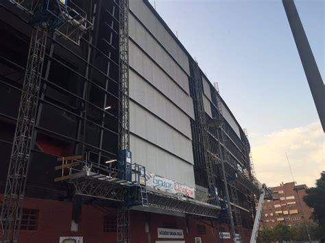 Thread oficial: Sevilla FC 2016/2017 | Página 13 | Mediavida