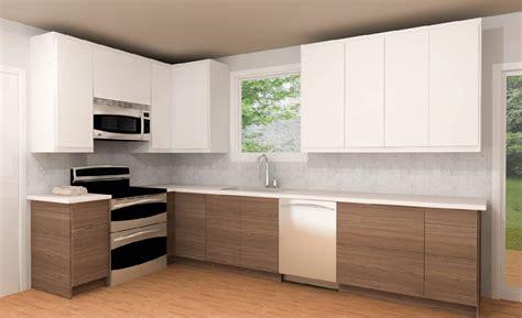 Three IKEA kitchens cabinet designs under $5,000 IKEA ...