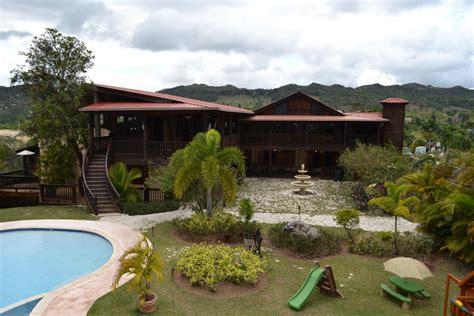 Through the Eye of my Camera: Hacienda  El Jibarito  San ...