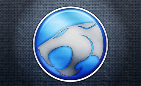 ThunderCats Wallpaper HD   PixelsTalk.Net