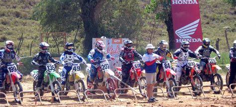 Ticocross.com | Tag Archive | motocross costa rica