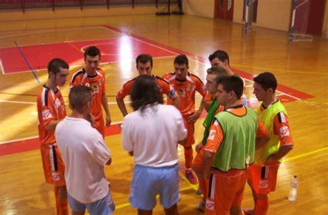 TIEMPO MUERTO A.D.INCA – ESPLUGUES | General | Deporte ...