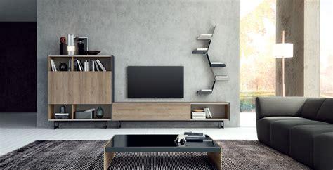 Tienda con muebles Lagrama en Reus   Salones Modernos ...