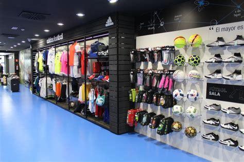 Tienda de fútbol en Bilbao   Fútbol Emotion