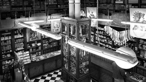 tienda de las ollas : la más antigua. WAP Valencia   YouTube
