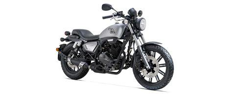 tienda de motos en Madrid, Benelli, venta de motos en Madrid