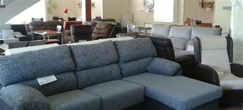 Tienda de muebles baratos en Lucena | Muebles 1 Click