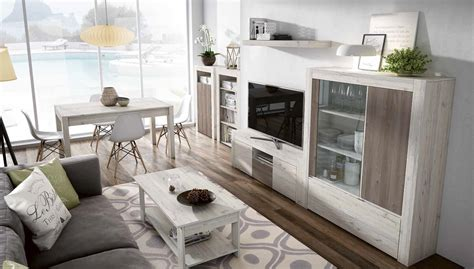 Tienda de muebles baratos online   juveniles, comedores ...