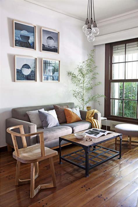 Tienda De Muebles En Los Angeles Ca Una Casa Con ...