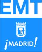 Tienda de Muebles en Madrid, de salón,Sofas,Dormitorios ...