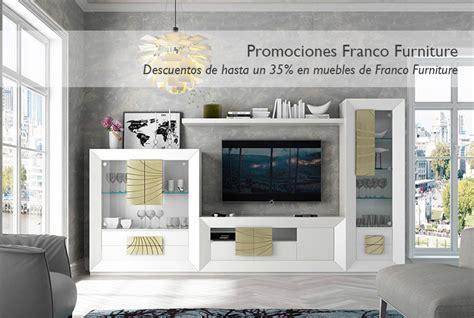 Tienda de Muebles en Valencia y Online | Muebles Lara