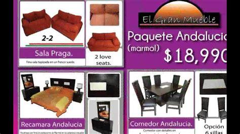 Tienda De Muebles Tuco   YouTube