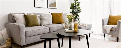 Tienda de muebles y decoración estilos nórdico, moderno ...