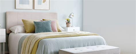 Tienda de muebles y decoración estilos vintage y nórdico ...