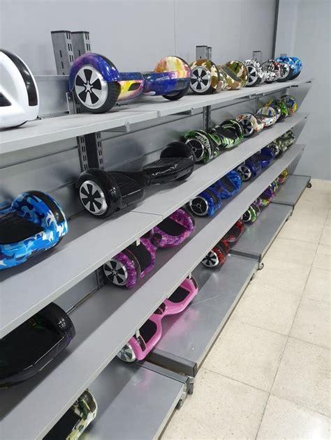 Tienda de patinetes eléctricos de segunda mano por 399 ...
