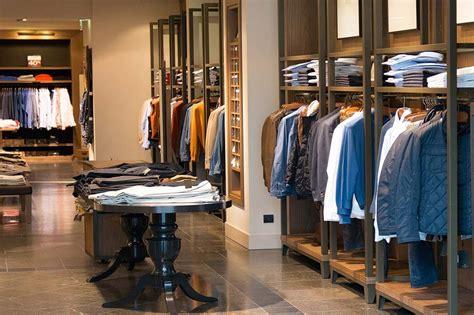 Tienda De Ropa – Fashion dresses