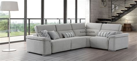 Tienda de sofás a medida   Comprar sofás de piel