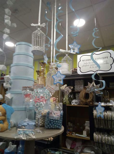 Tienda decoración, Showroom, Adde Eventos, Calafell ...