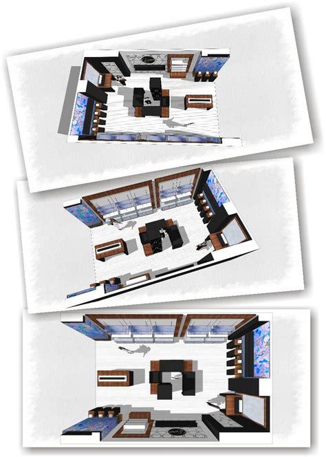Tienda Essenza, en Reus.   Diseño de escaparate, Diseño de ...