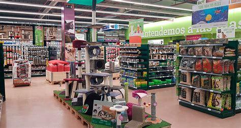 Tienda Mascotas en Alfafar   Tiendanimal