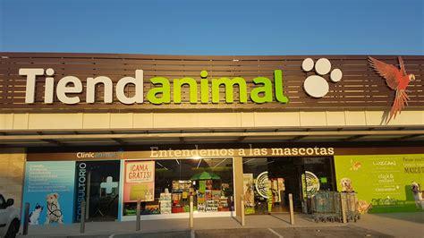 Tienda Mascotas en Granada   Pulianas   Tiendanimal