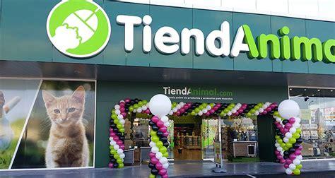 Tienda Mascotas en Majadahonda   Tiendanimal
