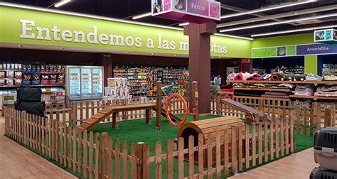 Tienda Mascotas en Sevilla   S. Juan de Aznalfarache ...