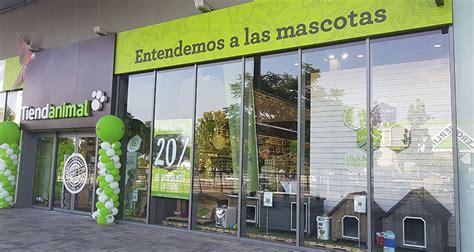 Tienda Mascotas en Zaragoza   Tiendanimal