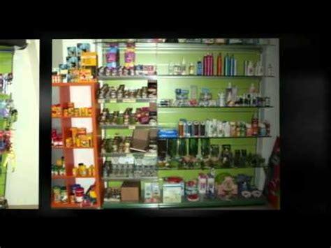TIENDA MASCOTAS,venta de productos animales,complementos y ...