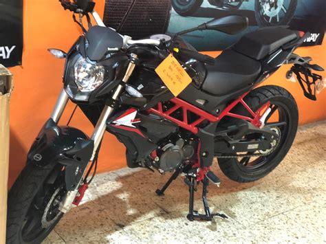 Tienda: Motos de Moto Sport Lleida