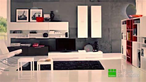 Tienda Muebles Online   Plaza del Castillo | For the Home ...