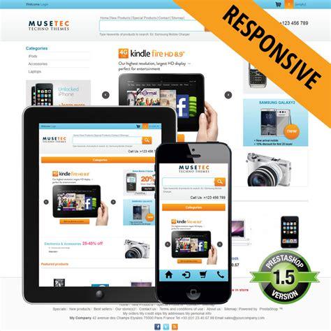 Tienda Online Corporativa + Carrito de compras + Dominio ...
