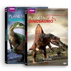 Tienda online de dinosaurios de juguete | www.dinosaurios ...