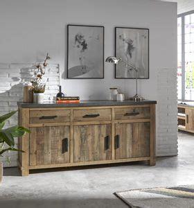 Tienda online de Muebles y Decoración   DecoracionBeltran