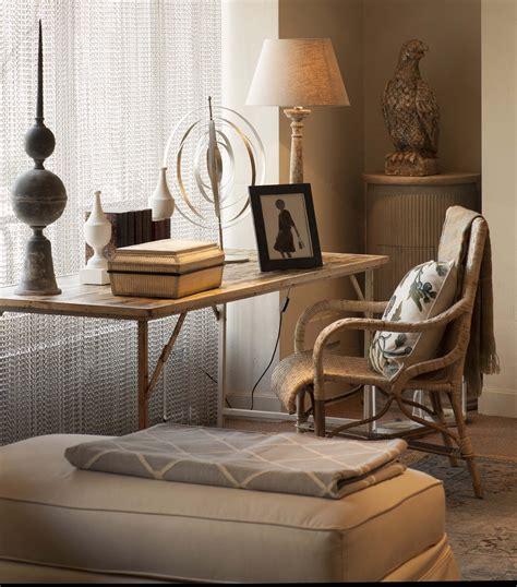 Tienda online en 2020 | Remodelación de casa, Decoración ...