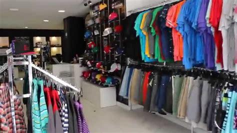 Tienda Online Skate   Dyn shop   YouTube