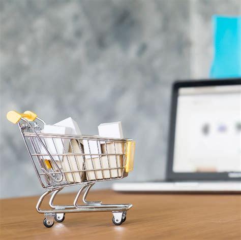 Tienda online   Tupaginawebdesdecero