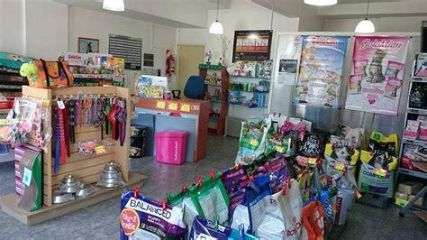 Tienda para mascotas | Negocio Rentable Hoy